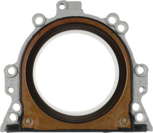 Engine Crankshaft Seal Rear Mahle 67750