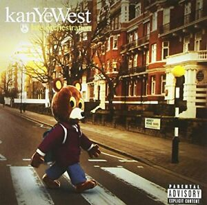 Kanye-West-Late-Orchestration-CD