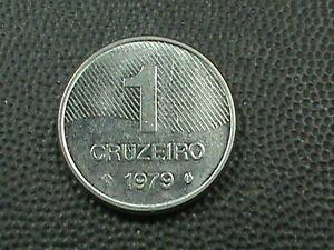 Brasilien-1-Cruzeiro-Belo-Horizonte-1979-UNC-kombiniert