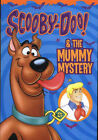 Scooby-Doo and the Mummy Mystery by Titan Books Ltd (Paperback, 2004)