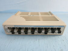 HART Ovation 5X00109G02 High Performance Analog Input 1 YR WARRANTY