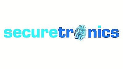 Securetronics UK