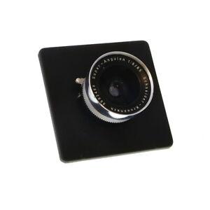 Vintage-Schneider-65mm-f-8-Super-Angulon-in-Synchro-Compur-B-UG