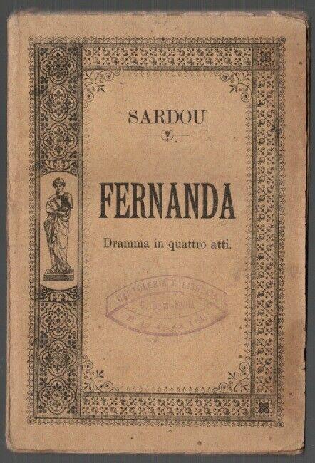 Rassegna Sindacale, quaderni 39/40: I consigli di zona