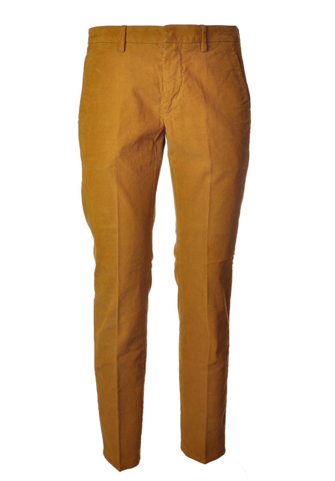 Dondup - Pants-Pants - Man - Beige - 4014104M184058