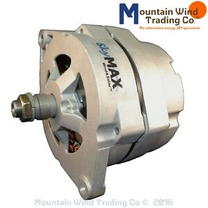 787 Electrical System in addition Electrical Main system further Single Phase 230v Motor Wiring Diagram also Revision furthermore Watch. on electric generator alternator diagram
