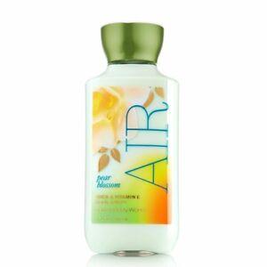 Bath-and-Body-Works-Pear-Blossom-Air-Body-Lotion-236-mL