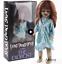 L/'EXORCISTE poupée FILM D/'HORREUR COLLECTION Living Dead Dolls Film Classique NEUF