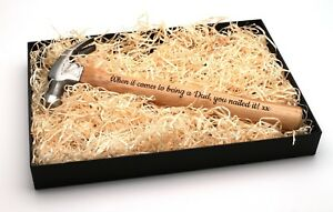 Personalised-Custom-Hammer-Gift-Box-Design-A-Truly-Unique-Present-Engraved