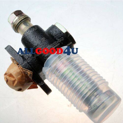 Fuel Feed Pump for CAT Forklift DP20 DP25 DP30 DP35 DP40K with Mitsubishi Engine