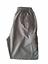 Men/' Shorts Combat Elasticated waist with Zip fly summer beach waist 30 to 40
