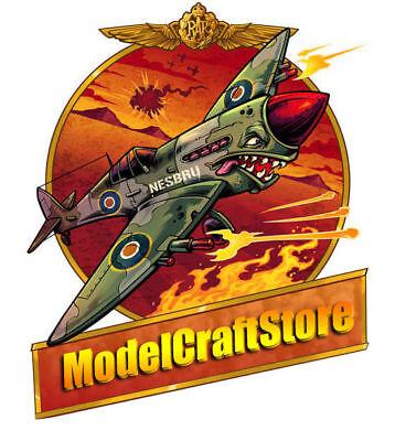 modelcraftstore