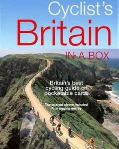 Cyclist-039-s-Britain-in-a-Box-by-Duncan-Petersen