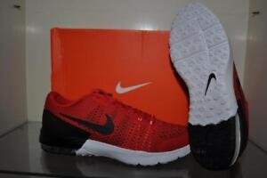 Nike Air Max Typha Mens Running Shoes