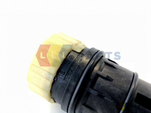 Mercedes Benz MB OEM Genuine transmission 13-PIN adaptateur de connecteur Plug 722.6xx