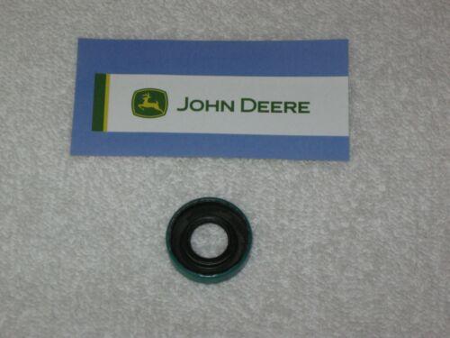 John Deere Seal M48949 fits F911 F912 F915 F925 F930 F932 F935 420 430 Mowers