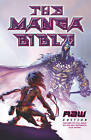 The Manga Bible: Extreme by Siku (Paperback, 2007)