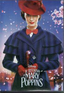 IL-RITORNO-DI-MARY-POPPINS-DVD