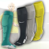 nike referee football sock adult size 2 3 4 5 6 7 8 9 10 11 12 13 14 new socks