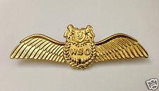SINGAPORE_AIR_FORCE_RSAF_MILITARY_WSO_PILOT_WINGS_BREVET_INSIGNIA_BADGE_F15