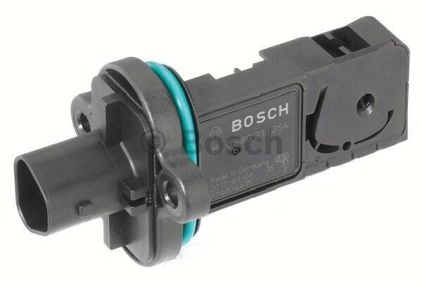 Bosch Sensor De Masa Aire 0281002683