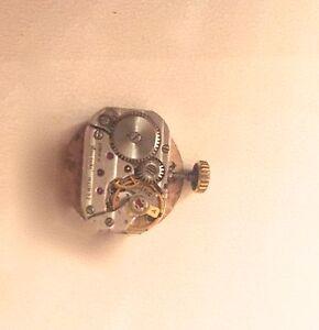Zenith-calibro-11T-movimento-con-quadrante-donna-16mm-vintage