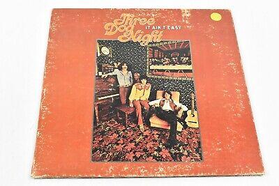 1970 Three Dog Night It Aint Easy 12 Vinyl LP Album