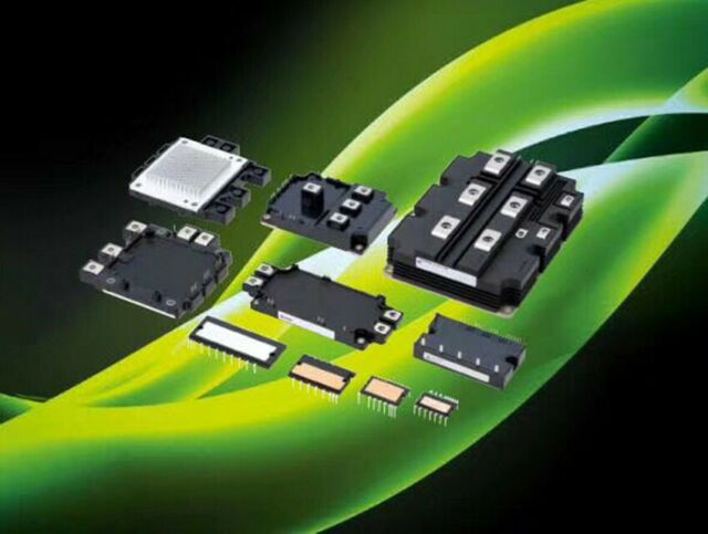 1PCS EUPEC//INFINEON  FF200R12KE3 Module Power Supply New 100/% Quality Guarantee