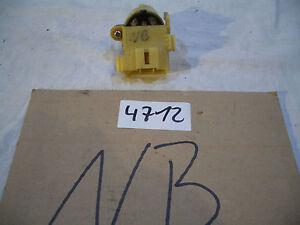 MX5 Zündschloß Elektrozündschloß Elektrozündschalter  NB MK2 MK 2,5  Nr. 4712