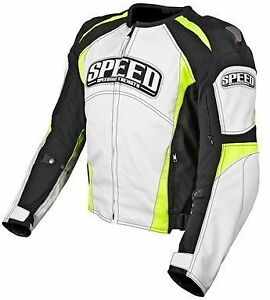 Speed-and-Strength-Twist-of-Fate-3-0-Textile-Jacket-White-Hi-Vis-Motorcycle