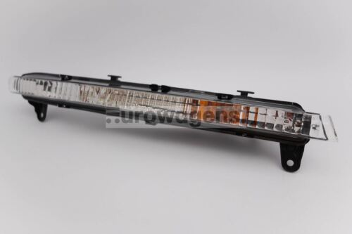 Audi Q7 06-09 Front Indicator Repeater Right Driver Off Side O//S OEM Valeo
