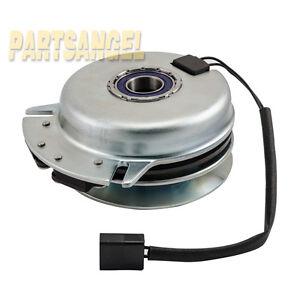 Electric-PTO-Clutch-For-MTD-Warner-Cub-Cadet-2130-2135-2143-Lawn-Mower-917-3385B