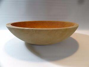 munising bowl dating