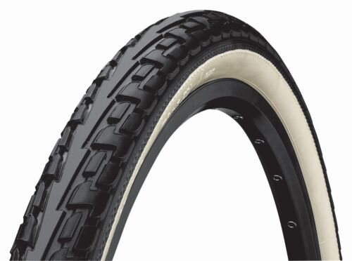 Continental Bike Tyre Ride Tour all Sizes Colours