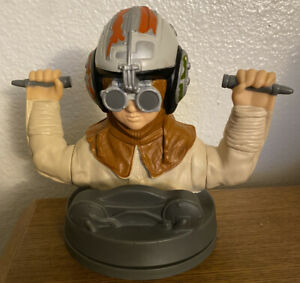 Taco Bell and Pizza Hut Star Wars Episode 1 Anakin Cup Cup Topper from KFC