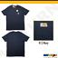 Carhartt-Men-039-s-Force-Cotton-Delmont-Short-Sleeve-T-Shirt-Relaxed-Fit-FastDry thumbnail 7