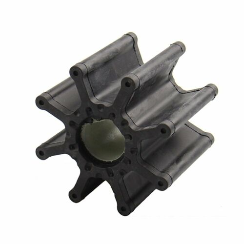 Mercurywater Pump Impeller Replace For Jabsco 17954-0001P Sierra 18-3087 5.0L US