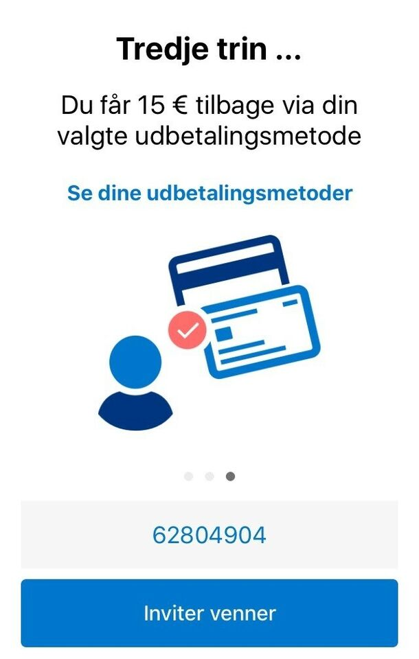 Gratis Rabat kode - Booking.com  Spar 15 € på d...