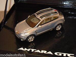 Opel-Antara-GTC-van-Norev-1-43-in-Box-18279