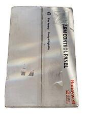 Honeywell Silent Knight 6808 Fire Alarm Control Panel