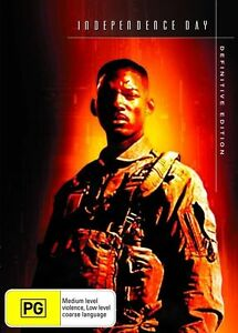 Independence-Day-DVD-2007-2-Disc-Set-NEW-AUSTRALIAN-RELEASE-REGION-4