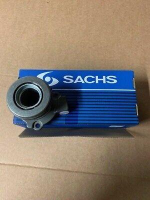VAUXHALL VECTRA SIGNUM Antara F40 Clutch Slave Cylinder 93186759 Sachs