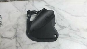 11 Yamaha XVS1300 XVS 1300 CU Stryker Right Side Engine Motor Cover