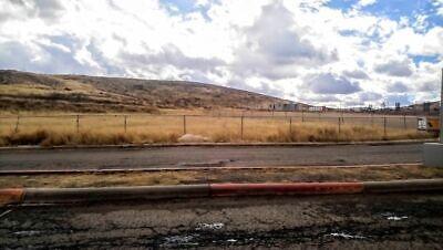 Terreno Comercial  Venta en Haciendas del Valle Chihuahua