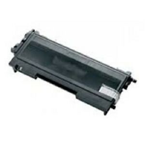 Brother-quality-TN2450-Toner-Compatible-With-Chip