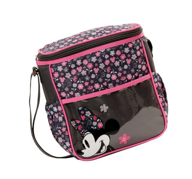 Disney Minnie Mouse Mini Diaper Bag Ditsy Fl Free Shipping