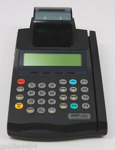 nurit 2085 credit card terminal paper The nurit 2085 is one of the most popular credit card terminals of all time it has a fast thermal printer, and accepts external pinpads, check and smart card readers.