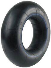 Martin Wheel T506K Lawn & Garden / Industrial Inner Tube, 13X500-6 TR13