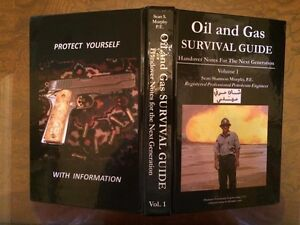 Oil-and-Gas-Survival-Guide-Volume-1-Handover-Notes-For-The-Next-Generation