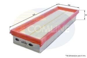 Comline-Filtro-de-aire-EAF405-Totalmente-Nuevo-Original